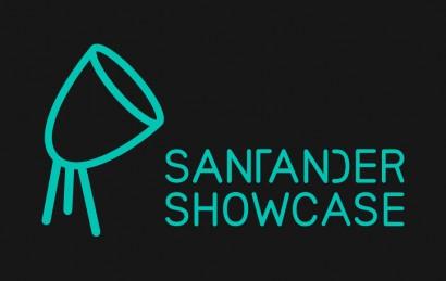 Santander Showcase