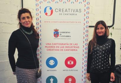 proyecto_creativas_de_cantabria_07.jpg