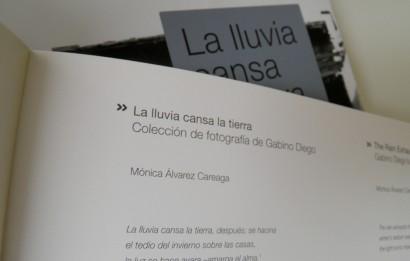 gabinodiego_cdis_02.jpg