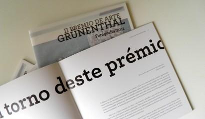 grunental_premio03.jpg
