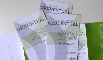 grunental_premio09.jpg