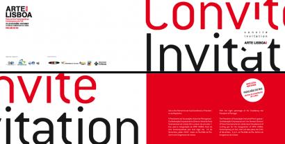 invitacion_vip_2010.png