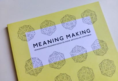 meaning_making_011.jpg