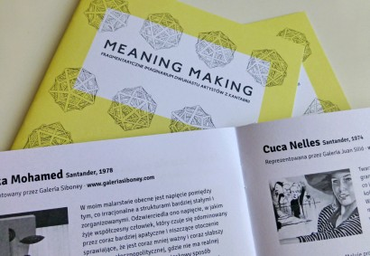 meaning_making_catalogo_04.jpg