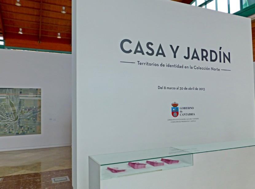 miradas_muejres_cassa_y_jardin_01.jpg