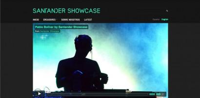 santander_showcase_02.jpg