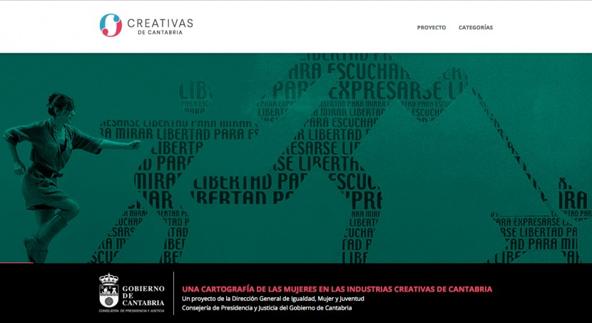 web_creativas_cantabria.jpg