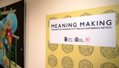 Meaning_meaking02.jpg