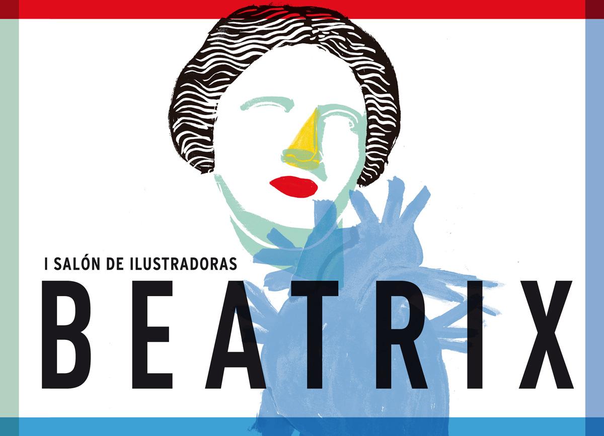 BEATRIX-1.jpg