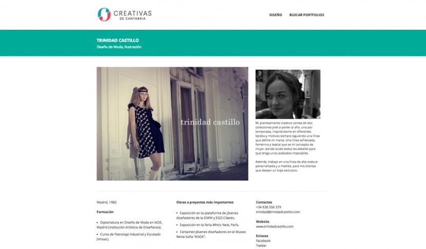 proyecto_creativas_de_cantabria_03.jpg