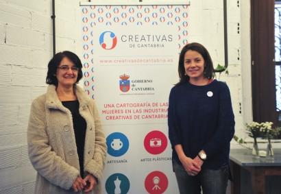 proyecto_creativas_de_cantabria_06.jpg