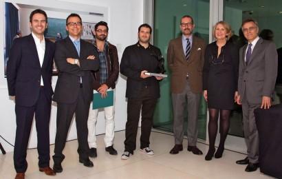Acto-de-entrega-II-Premio-de-Arte-Grunenthal.jpg