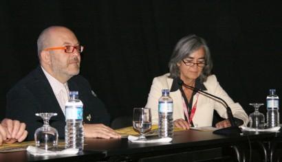 Fernando-Centenera-Ivania-Gallo.jpg