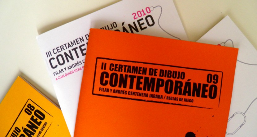 acdos_centenera_jaraba02.jpg