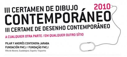 acdos_centenera_jaraba06.jpg