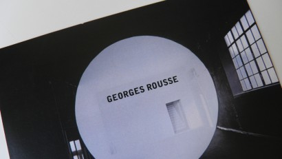 acdos_george_rousse_lisboa_02.jpg