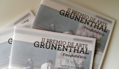acdos_grunental_premio.jpg