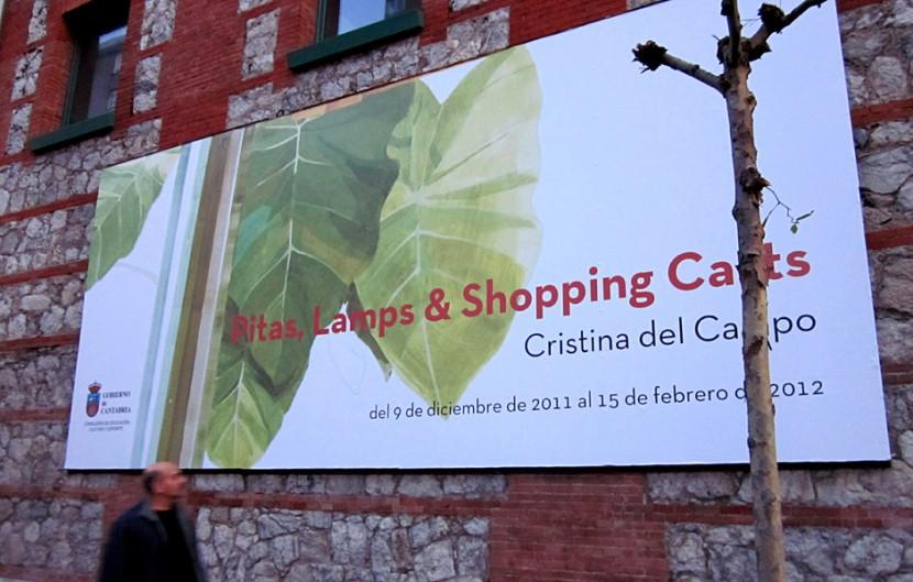 cristina02.jpg