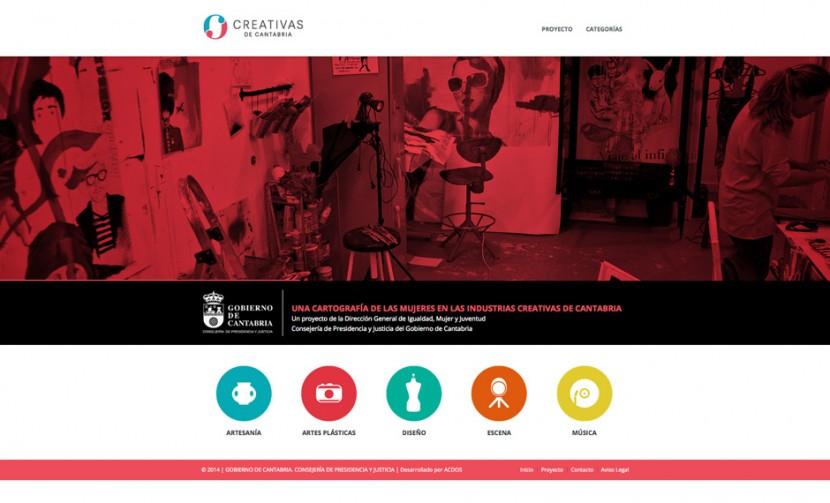proyecto_creativas_de_cantabria-01.jpg