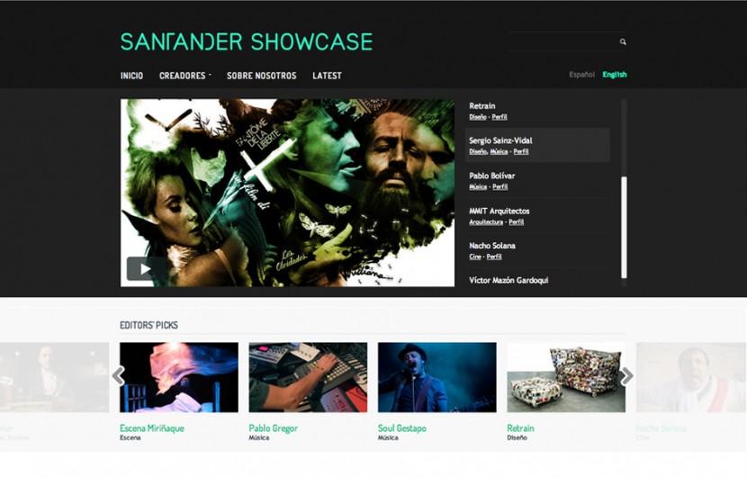 santander_showcase_01.jpg