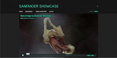 santander_showcase_03.jpg